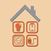 Електротехніка сучасного будинку 2012