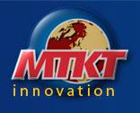 MTKT Innovation 2012