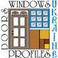 ПРИМУС: Вікна. Двері. Профілі 2010