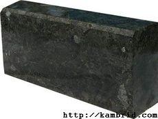 гранітний бордюр