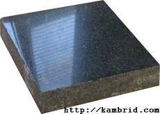 модульна плитка з граніту