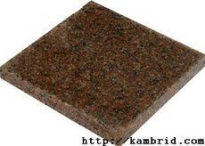 гранітна плитка