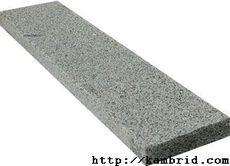 підвіконня з граніту