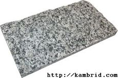 плитка скеля