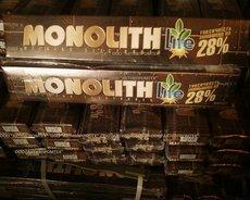 електроди Моноліт ано 36 Monolith