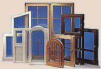 Металлопластиковые окна, двери в Измаиле, Килие, Вилково.