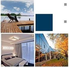 Управление гостиницами и отелями