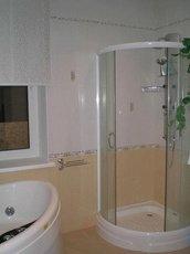 Сантехнические работы и отопление - все виды работ (в том числе мелкий ремонт) Днепропетровск
