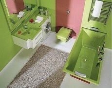 Установка душ.кабин, унитазов, раковин, бойлеров, стир.машин