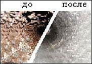 Прочистка канализационных труб уличной и дворовой канализационных систем до восстановления полного просвета трубы механизированным способом