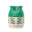 Композитный газовый балон Ragasco LPG 12,5л