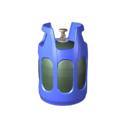 Композитный газовый балон Compolite CS 6 14,8 л