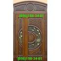 двері Червоноград, двері Сокаль, двері Радехів, двері Буськ, двері Броди