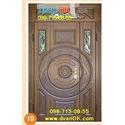 Двері Стрий