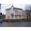 РЕМБУД-ЗАХІД - Утеплення фасадів будинку