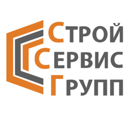 ООО СТРОЙ СЕРВИС ГРУПП - Обеспечим любой объем строительства. — Строй Сервіс Груп