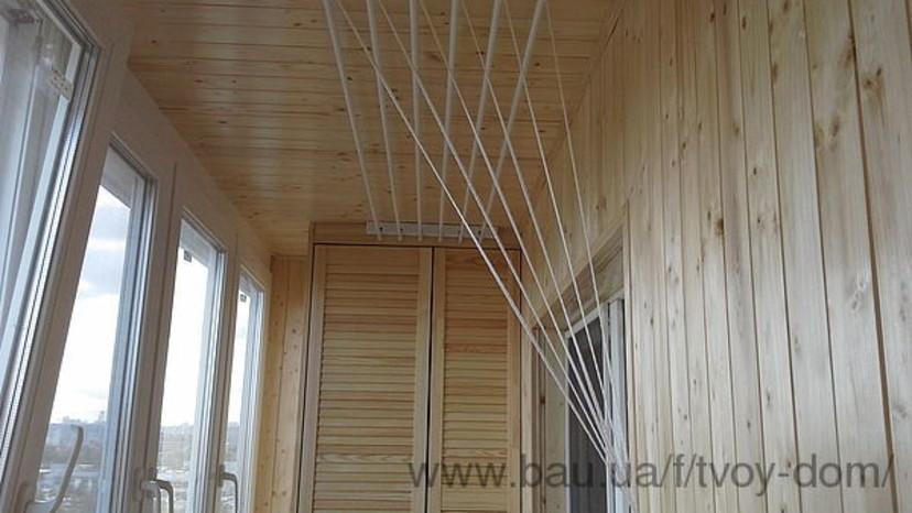 Фото: окна, откосы, балконы. проектирование, монтаж лестниц,.