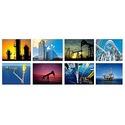United Engineering Group - Your Engineering Partner