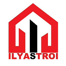 ILYASTROI — фото №1