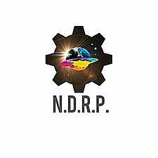 N.D.R.P — фото №1