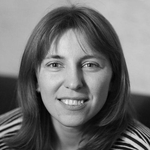 Светлана Манькут — фото №5