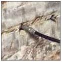 Инъекцирование трещин