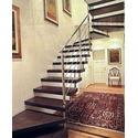Лестница +на второй