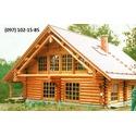 Cтроительство деревянных домов под ключ!