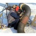 Ремонт и монтаж технологических трубопроводов и газопроводов
