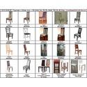 Деревянная мебель: столы, стулья из дерева купить Киеве Украине